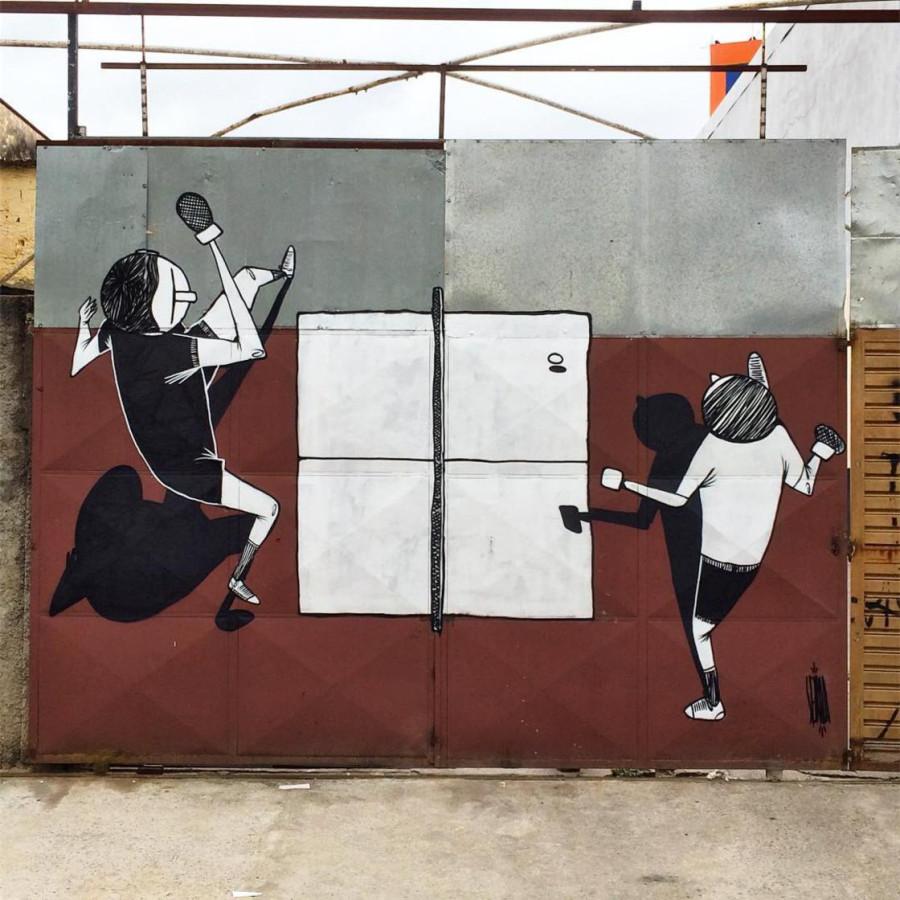 alex-senna-street-art-17.jpg