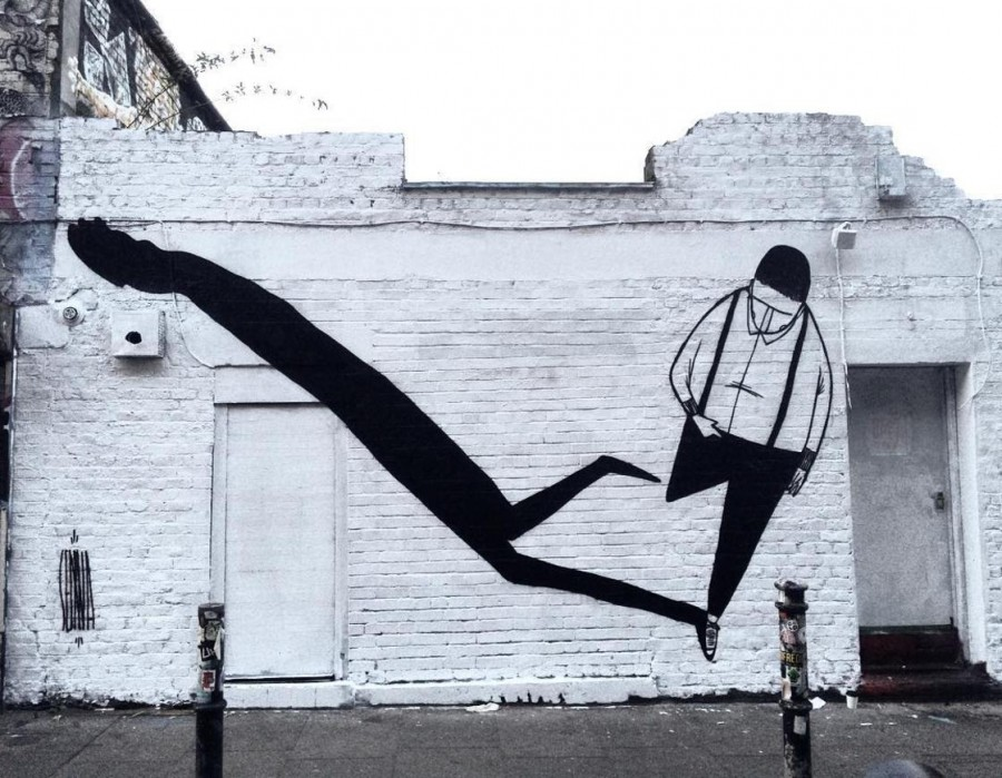 alex-senna-street-art-19.jpg