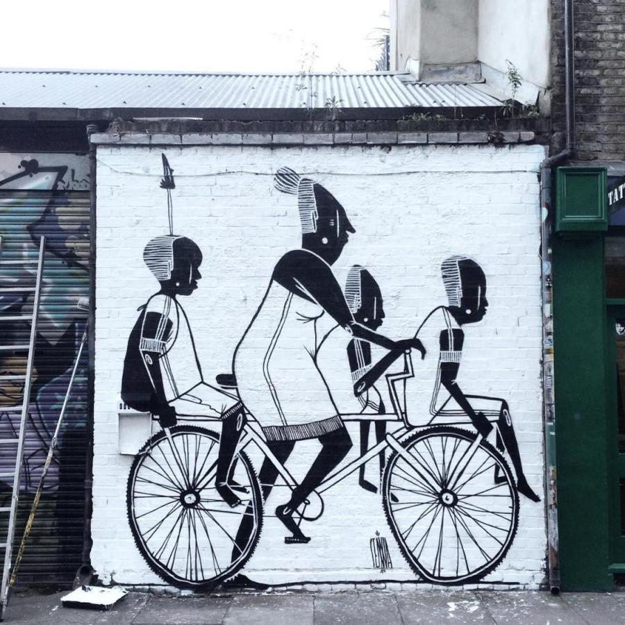 alex-senna-street-art-20.jpg