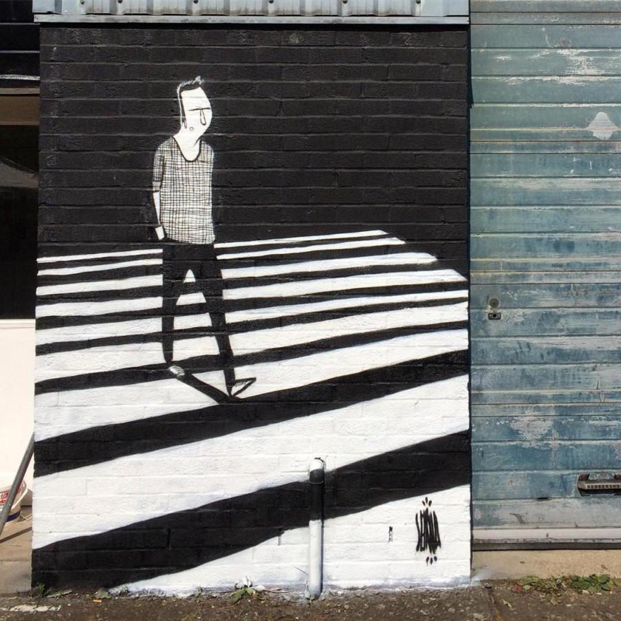 alex-senna-street-art-22.jpg