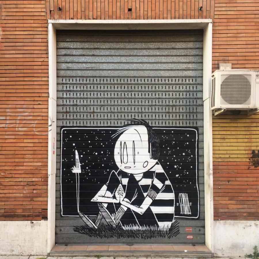 alex-senna-street-art-23.jpg