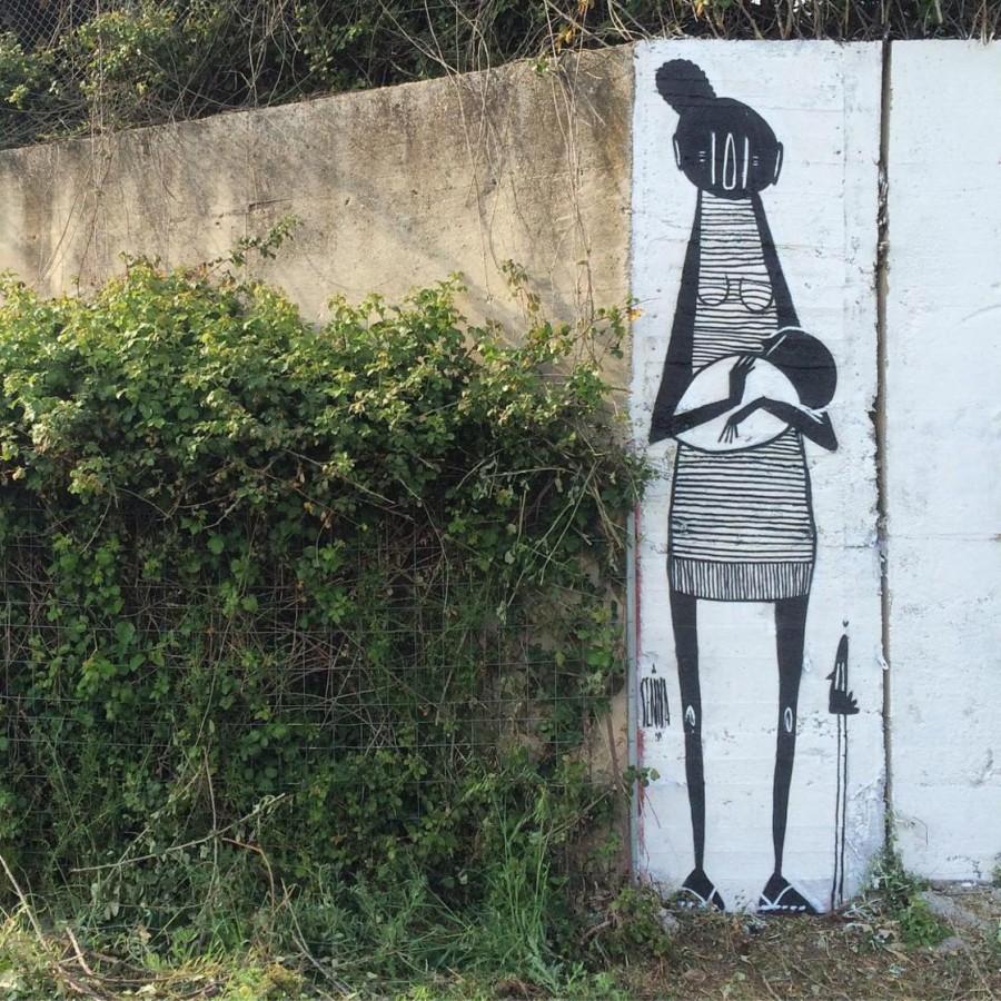 alex-senna-street-art-24.jpg