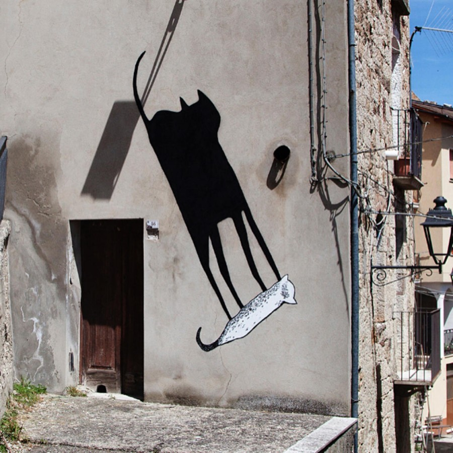 alex-senna-street-art-28.jpg