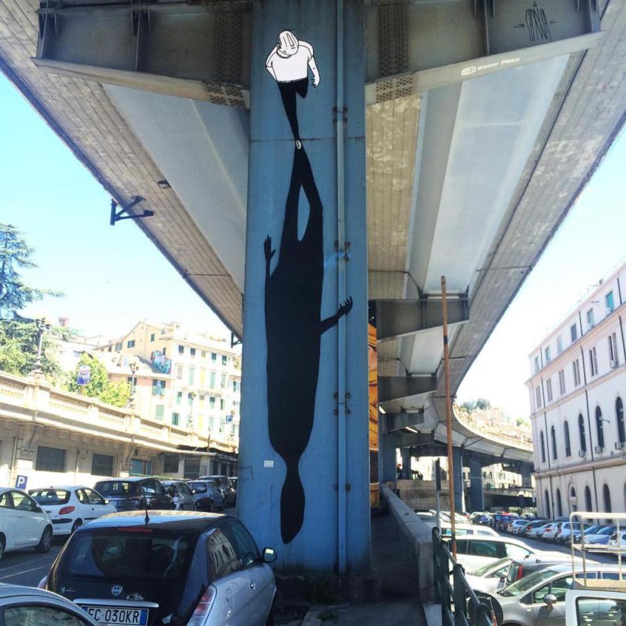 alex-senna-street-art-33.jpg