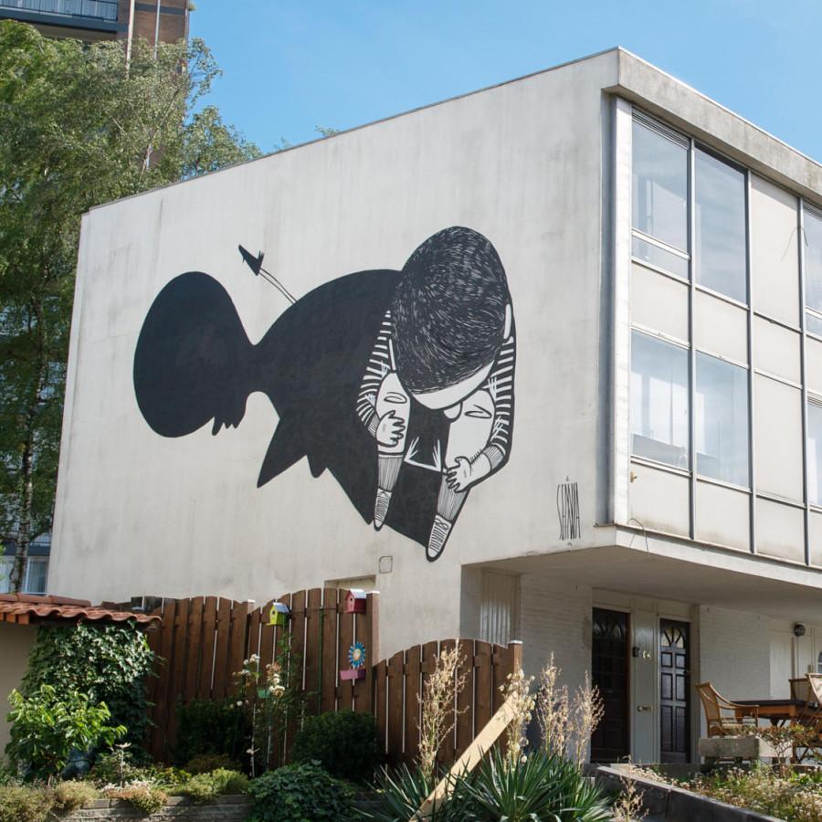 alex-senna-street-art-36.jpg