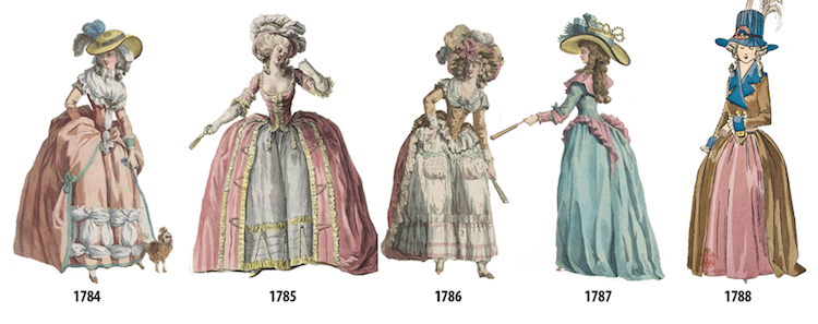 womens-fashion-history-1 (1).png