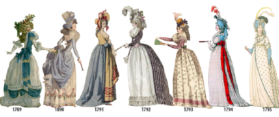 womens-fashion-history-2 (1).png