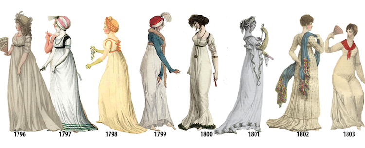 womens-fashion-history-3.png