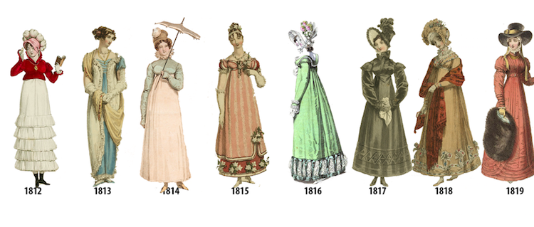 womens-fashion-history-5.png
