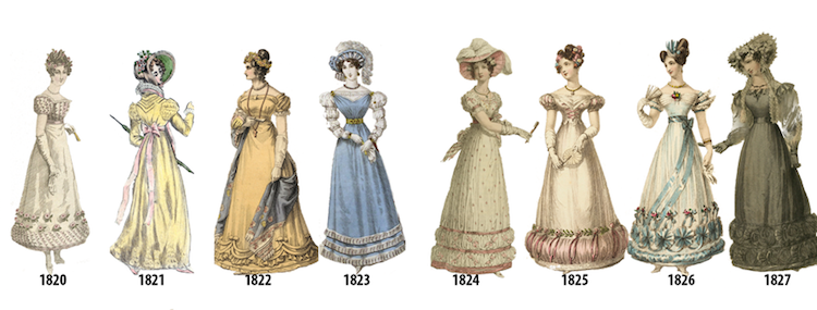 womens-fashion-history-6.png