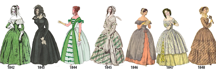 womens-fashion-history-9.png