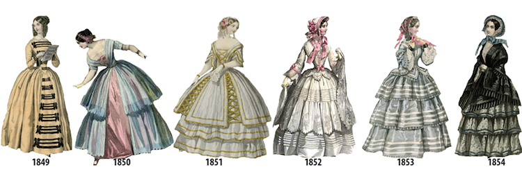 womens-fashion-history-10.png