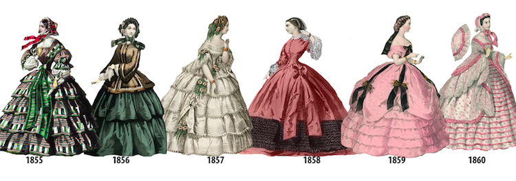 womens-fashion-history-11.png