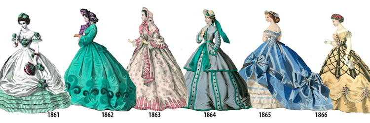 womens-fashion-history-12.png