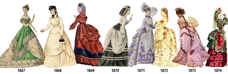 womens-fashion-history-13.png