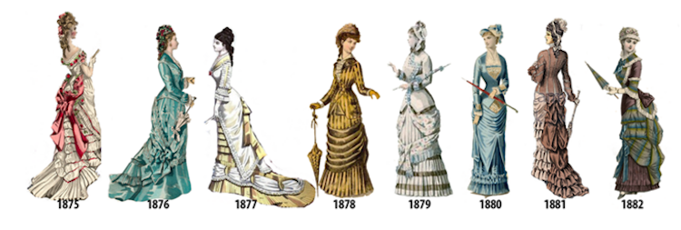 womens-fashion-history-14.png