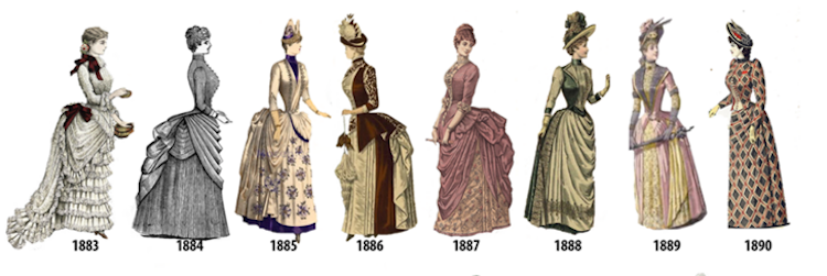 womens-fashion-history-15.png