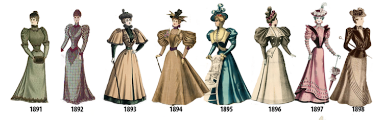 womens-fashion-history-16.png