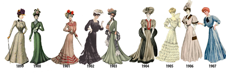 womens-fashion-history-17.png