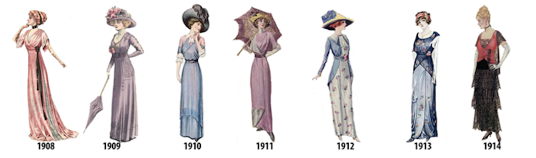 womens-fashion-history-18.png