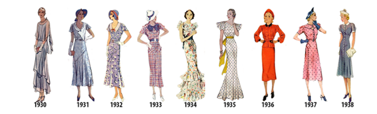 womens-fashion-history-21.png