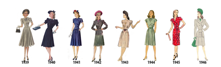 womens-fashion-history-22.png