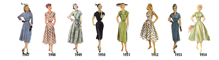 womens-fashion-history-23.png