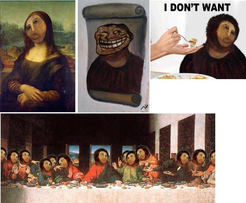 ecce-homo-meme2.jpg