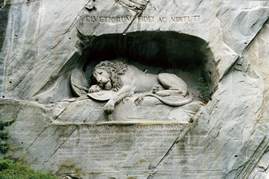 lion-of-lucerne-32.jpg