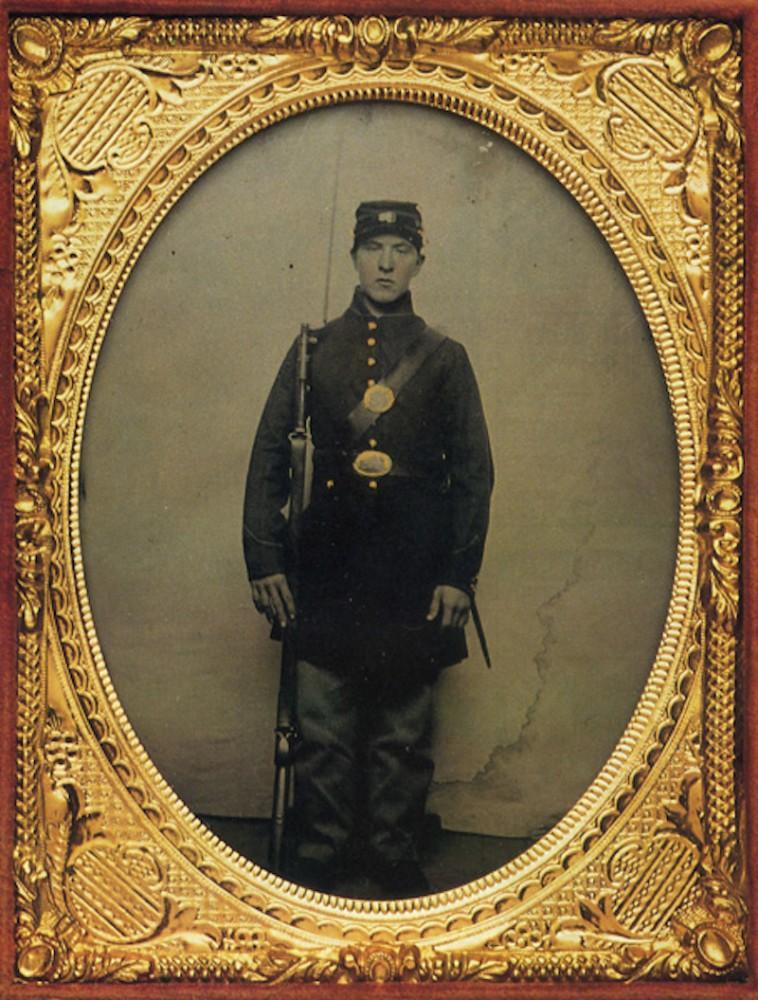 Трансгендеры - солдаты американской гражданской войны fs-sarah-rosetta-wakeman.jpg