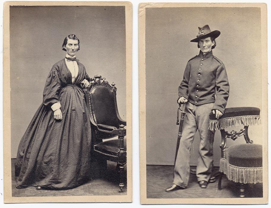 Трансгендеры - солдаты американской гражданской войны tumblr_mngq8vBrf81rd3evlo7_1280.jpg