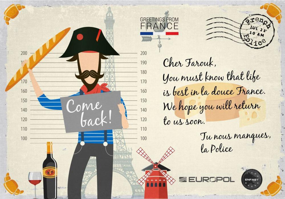 europol2 (1).jpg