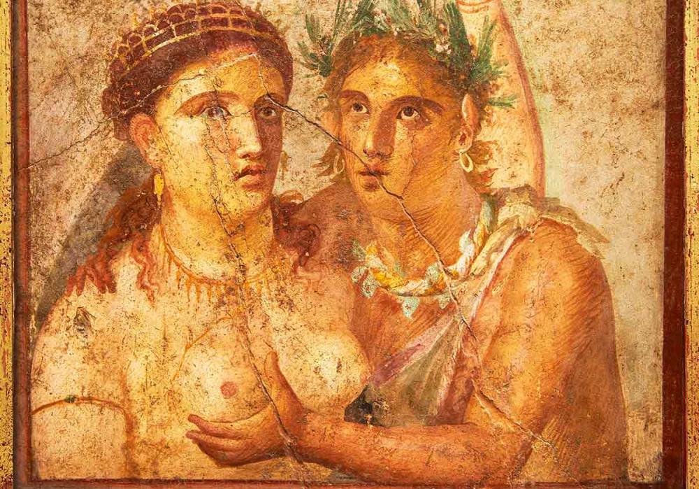 Pompeii-Mosaic-Erotic.jpg