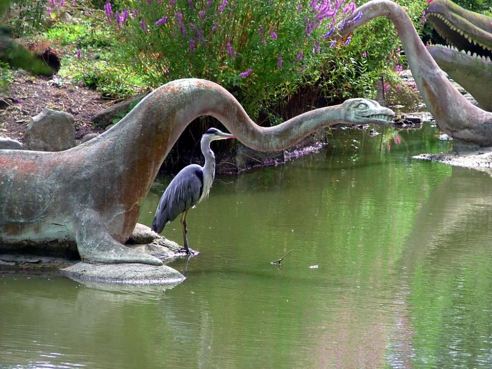 heron_under_a_dinosaur_in_crystal_palace_park_2006_by_aegiandyad-d54g96d.jpg