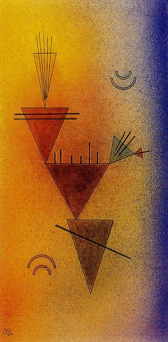 Kandinsky-Little-Game.JPG