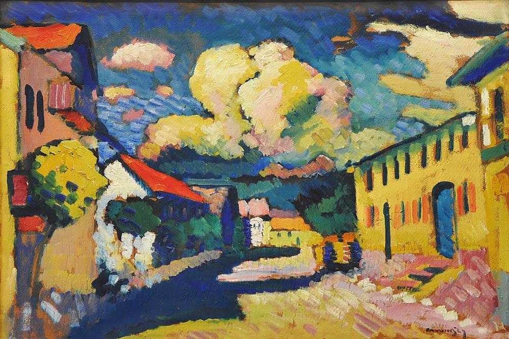 Vasily-Kandinsky.-Murnau-Dorfstrasse.-1908.jpg