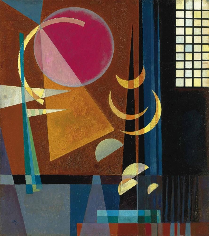 Wassily Kandinsky Tutt'Art@ (2) (1).jpg