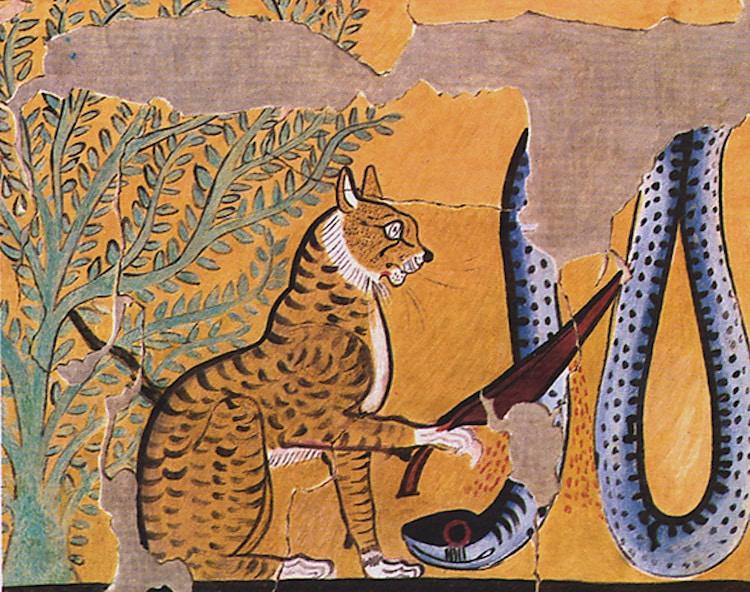 cat-art-2.jpg