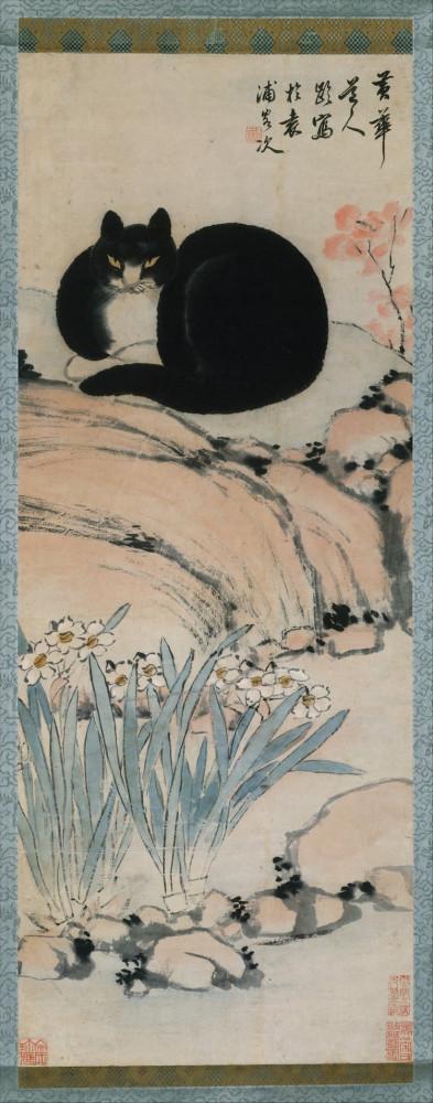 cat-art-6.jpg