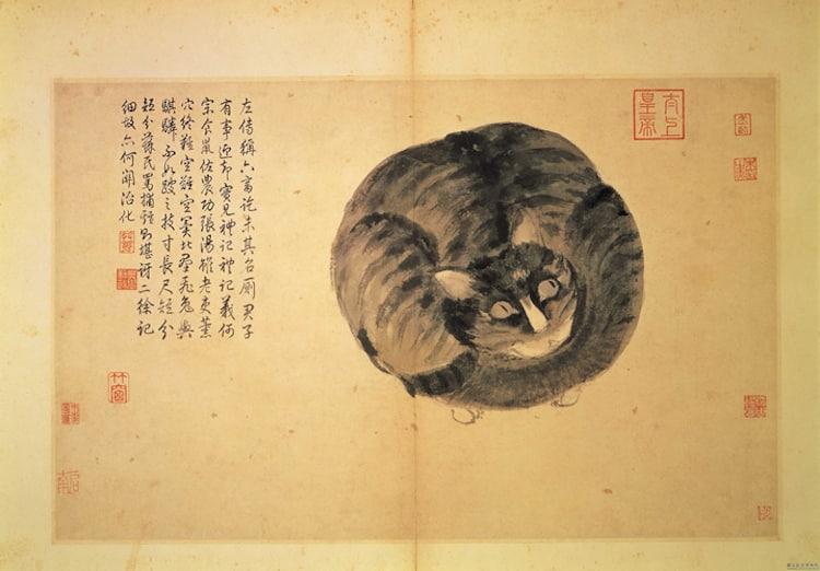 cat-art-7.jpg