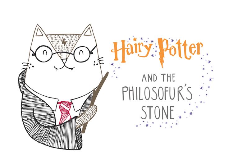 cat-art-illustration-puns-.png