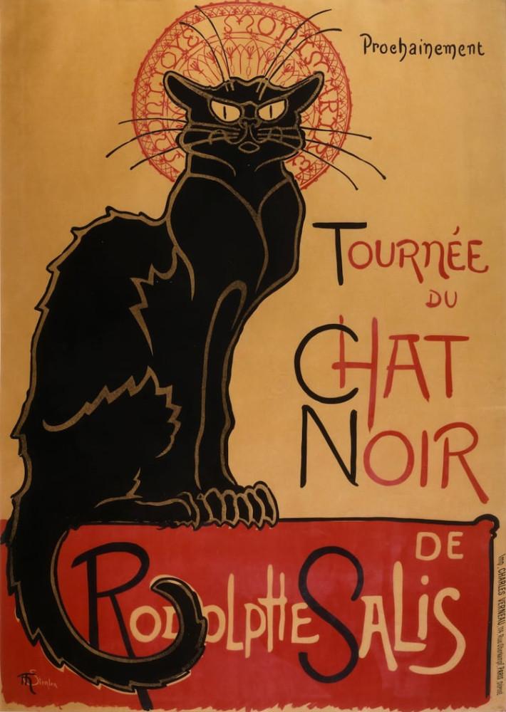 cat-art-11.jpg