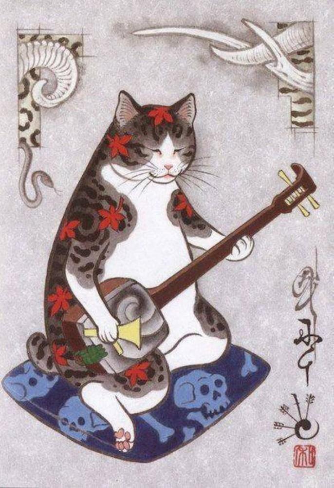 cat-art-history-embroidery-111.jpg
