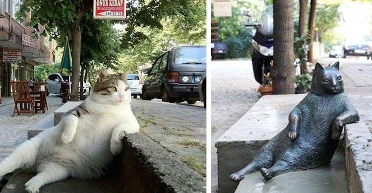 cat-sculpture-tombili-istanbul.jpg