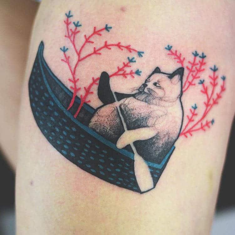 cat-tattoos-art-history-2.jpg