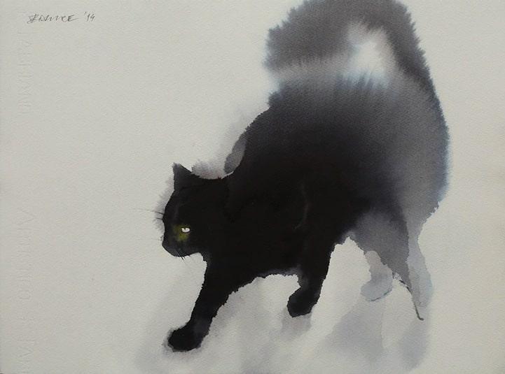 cat-watercolor-painting-2.jpg