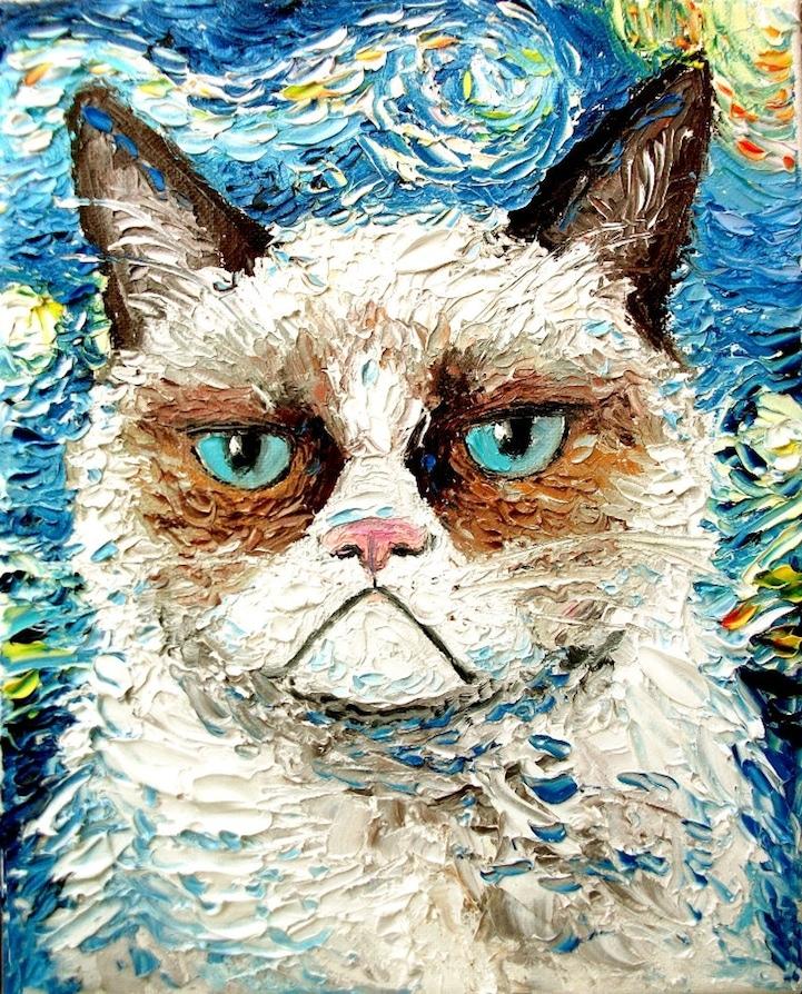 grumpy-cat-painting-palette-knife.jpg