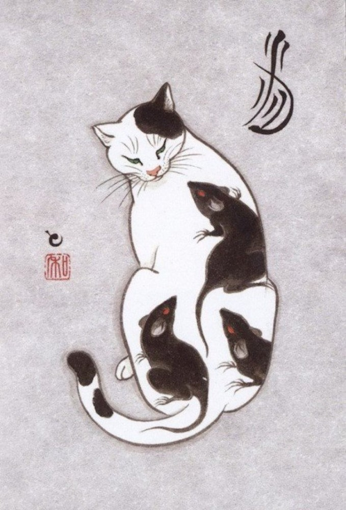 kazuaki-horitomo-monmon-cats-7.jpg