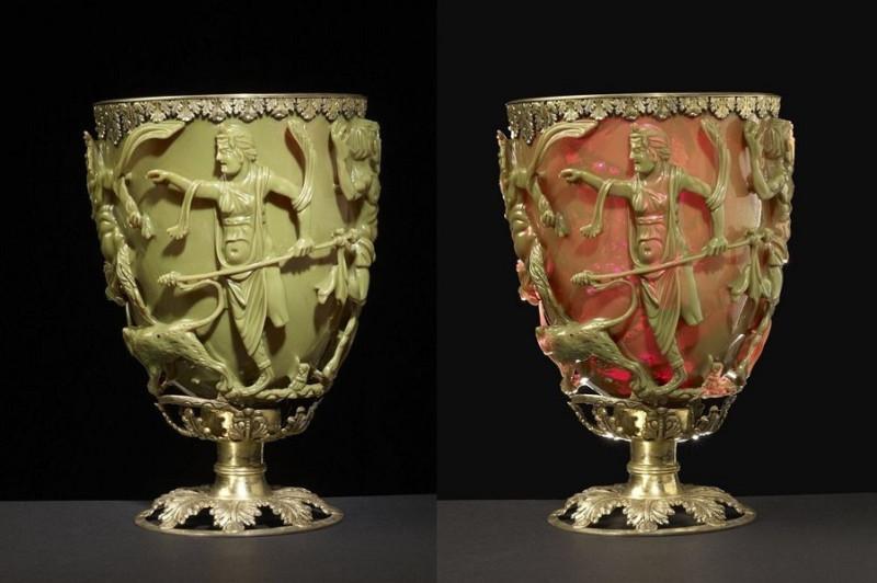 lycurgus-cup-76.jpg