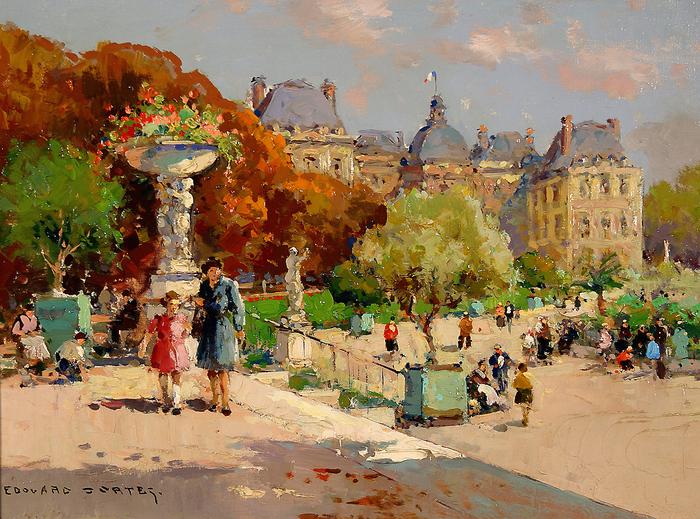72634368_edouard_leon_cortes_b1129_tuileries_garden